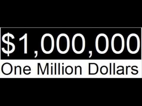 How To Make A Million Dollars On Craigslist