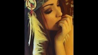 Havana moon - Chuck Berry