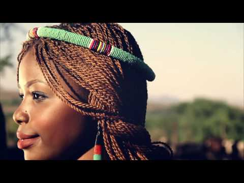 Suffix - Mkazi wa Kumwamba ft Faith Mussa (@SuffixMw @Mussa_Faith)