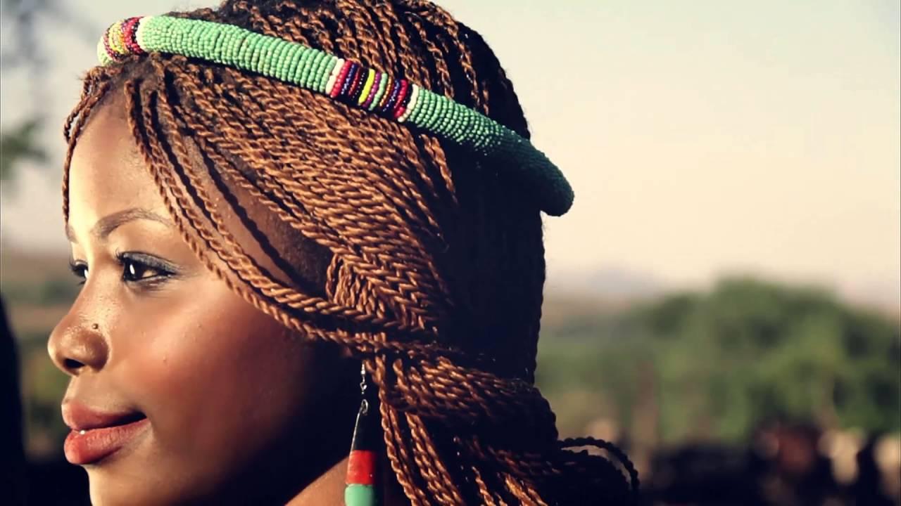 Download Suffix - Mkazi wa Kumwamba ft Faith Mussa (@SuffixMw @Mussa_Faith)