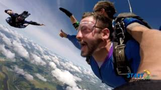 Start Skydiving.com John MacNaughton