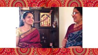 Indian Classical Music: Shri S Rajam Centenary Music Competition