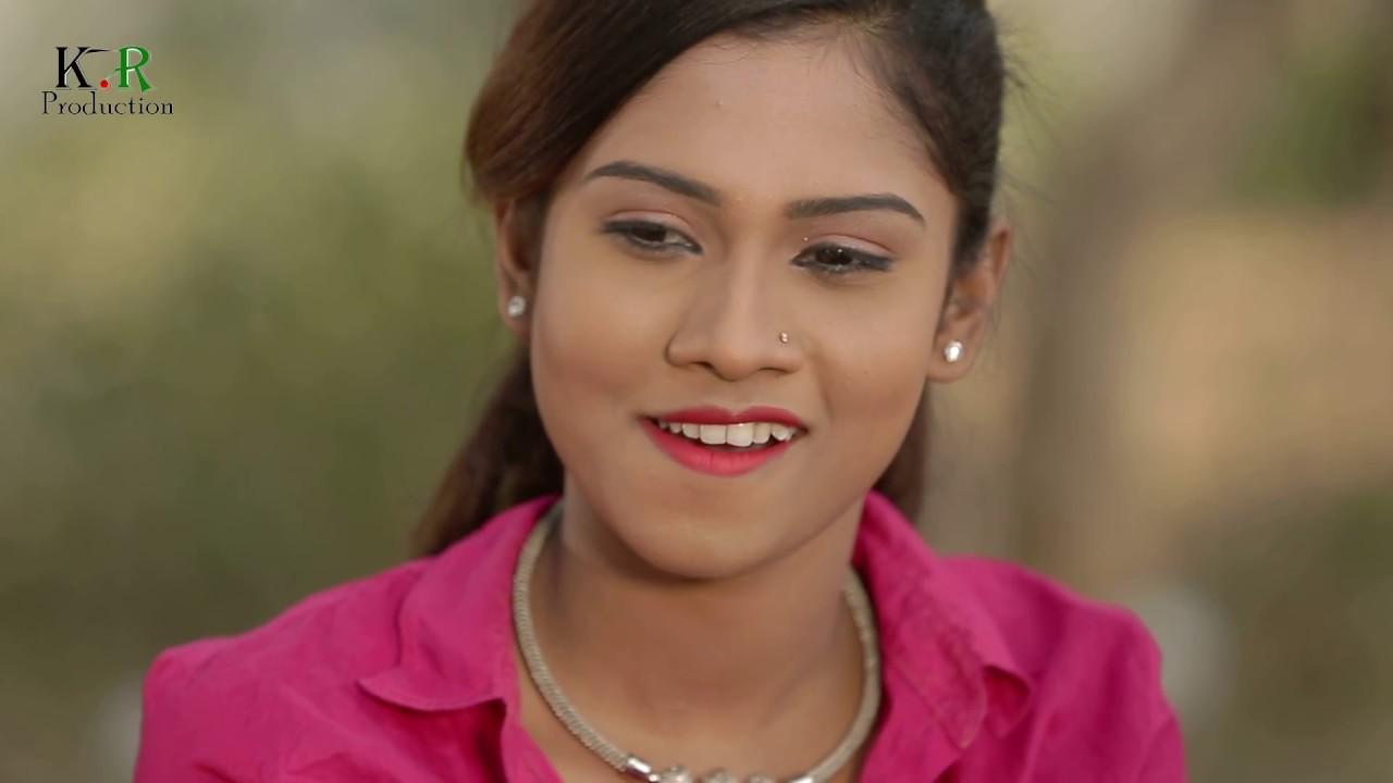 Download চোখের আড়াল     Chokher Aral    New Bangla Music Video    Rashed & Ruila    Khan Roman    KR Dream