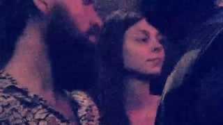 Prince Rama •ั And God Created Woman - live (HD)