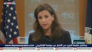 المحكمة الجنائية الدولية... والمعايير المزدوجة