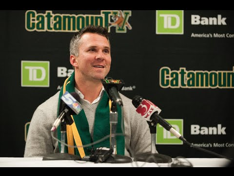 Martin St. Louis Night Postgame Press Conference (1/8/16)
