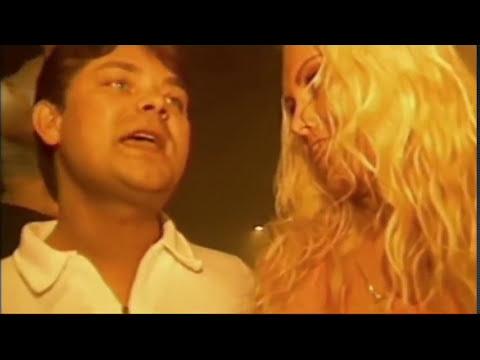 Akcent - Dziewczyna z klubu disco