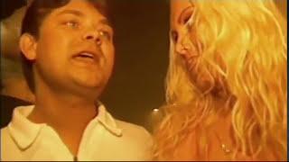 Akcent - Dziewczyna z klubu disco - Official Video 2001