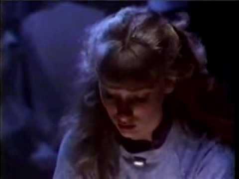 The Power tv ad--KTVT 1983