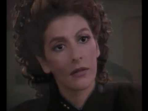 TNG edit 21 - Such tenderness - YouTube