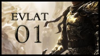 evlat-warband-mod-gameplay-walkthrough-let39s-play-part-1-special-feature