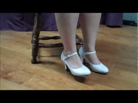 High Heeled Shoes Song Youtube
