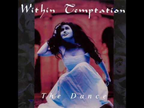 Within Temptation-The Other Half Of Me(with lyrics)