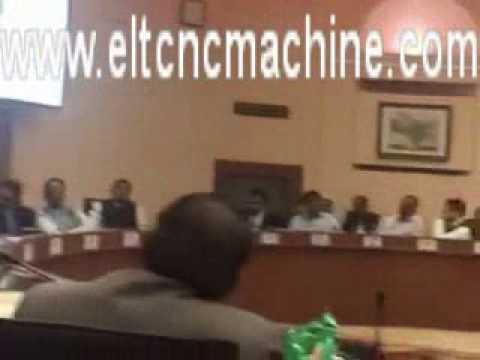Company attend Inida Railway Ministry Tender bidding
