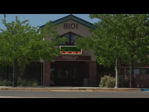 Lawsuit filed after Albuquerque student stuck with diabetic needle at Painted Sky Elementary