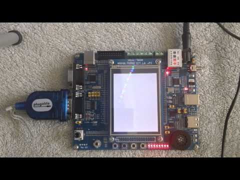 [Część 2-2] Drugi sposób programowania mikrokontrolera ARM poprzez ISP