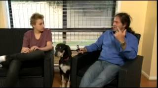 Ep 12 Dog Training   Barking   All About Animals Tv Show