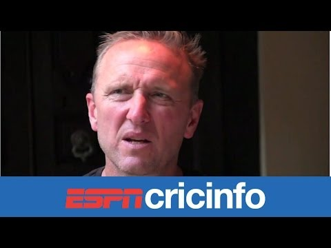 'He could hit the bottom of the stumps at will' | Allan Donald's best bowlers