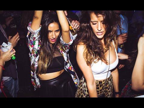 DJ KOko - Fiesta MIX Vol.2 (Sin Pijama)(Reggaeton 2018)