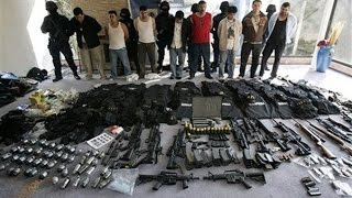 Repeat youtube video RIVAL  DRUG WAR , RIVAL  DRUG LORDS / CARTELS  DOCUMENTARY