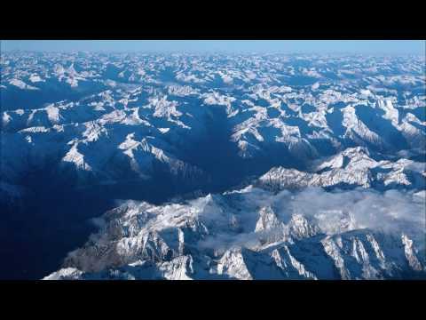 Feeltz & Leo feat.  Aneym - Mistaken ( White Star Remix )