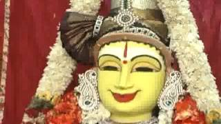 numerology,vasthu-booshanji's videos