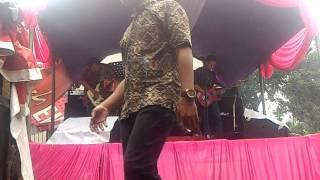 Daniah - Cerita Kita (Live)