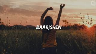 Baarishein Whatsapp Status | Atif Aslam | Atif Aslam Latest Song Status | Love Breakup Status 2019