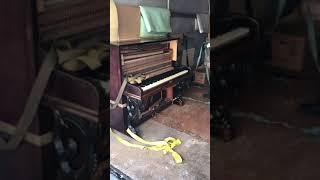 видео Как перевезти музыкальные инструменты в Киеве? - советы от Мотор-М