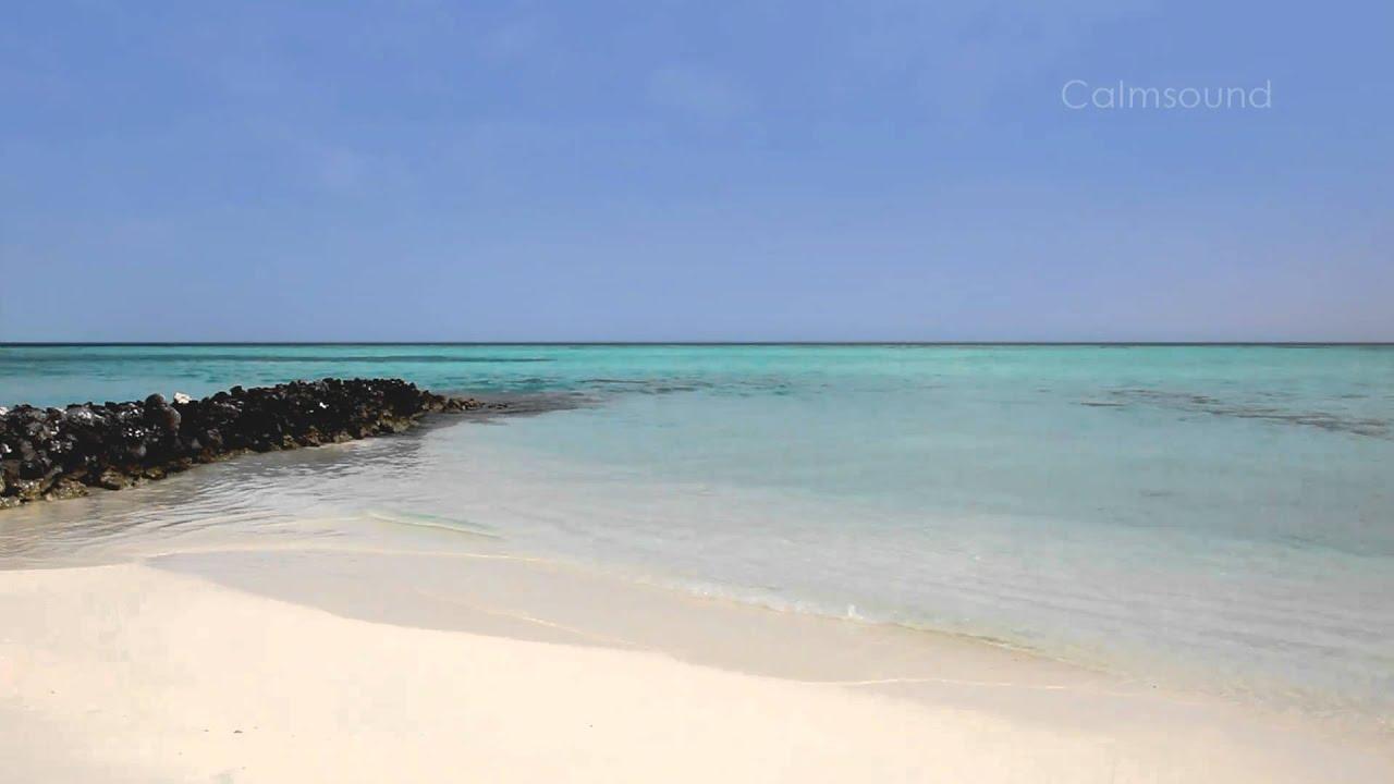 Maldives | Calmsound - Free Nature Sounds