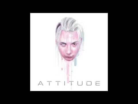 MEFA - ATTITUDE (FULL ALBUM)
