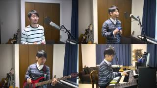 Please Subscribe, rate and comment :) Wham! - Last Christmas ワムの...