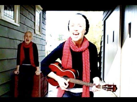 Take Me Away - Helen Austin - Original Song