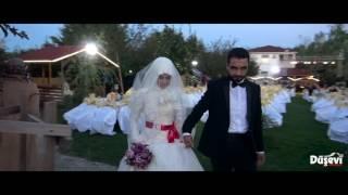 Hilal & Sefa Wedding 2017 Video