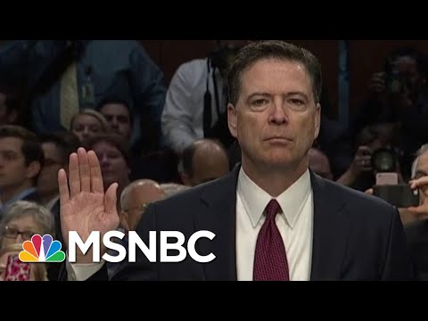 Did The GOP Memo Leak Actually Hurt President Donald Trump Instead Of Help? | The Last Word | MSNBC