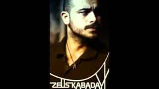 Repeat youtube video Zeus Kabadayı - 14 Şubat