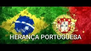 """Concurso de vídeo """"Portugal e eu'"""