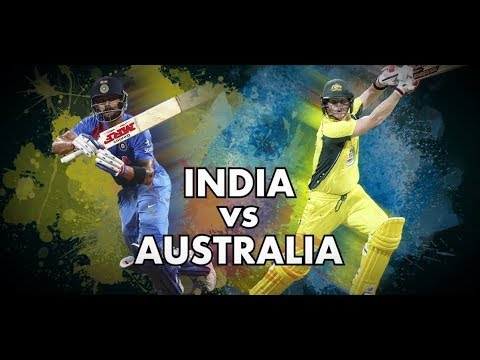 Ind vs aus womens cricket live streaming hotstar