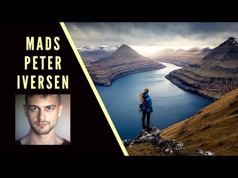 Landscape Photography Interview | Mads Peter Iversen