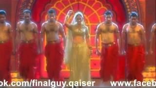 Mujhe Rang De ( HD ) - Cell: 00923416799925