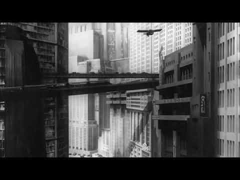 Madvillain - Accordion (Homework/Extended Edit)