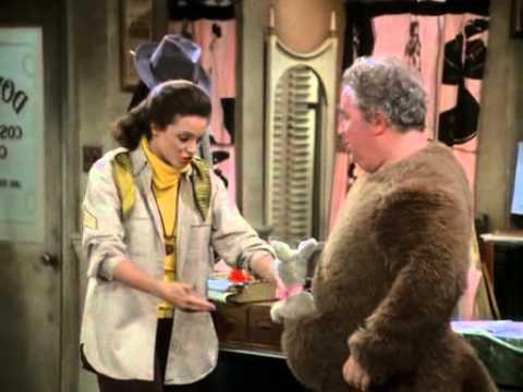 Rhoda S04E17 Gary and Ida