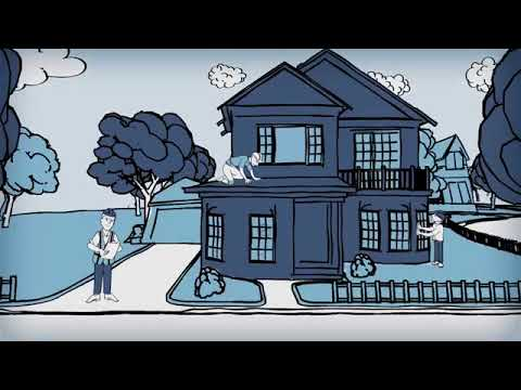 Our Home Loan Process