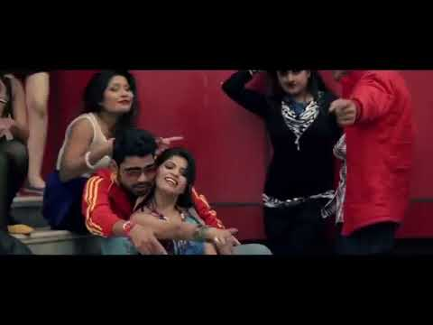 Chull   Fazilpuria Feat Badshah   Full Official New Music Video 2014  Youtube