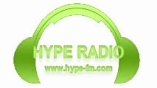 fundamental soundstation on hype-fm