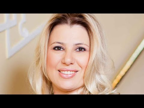 WEP2018 TV:  with Susan Polgar, chess Grandmaster