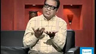 Dunya TV-HASB-E-HAAL-28-10-2010-2