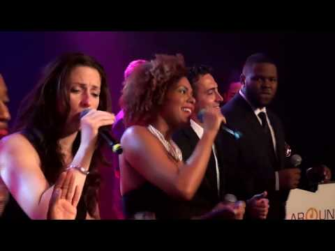 Classic Dance- Best Wedding Bands Music NYC NY CT NJ | (917) 679-8636- -A-List Band