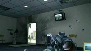 Call of Duty 4 Your Show Sucks Achievement Guide