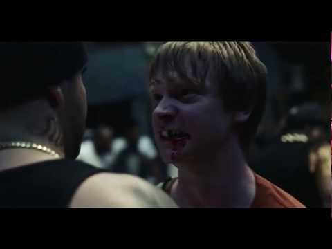 Bodied Rap Battles - Adam vs Megaton Final Battle